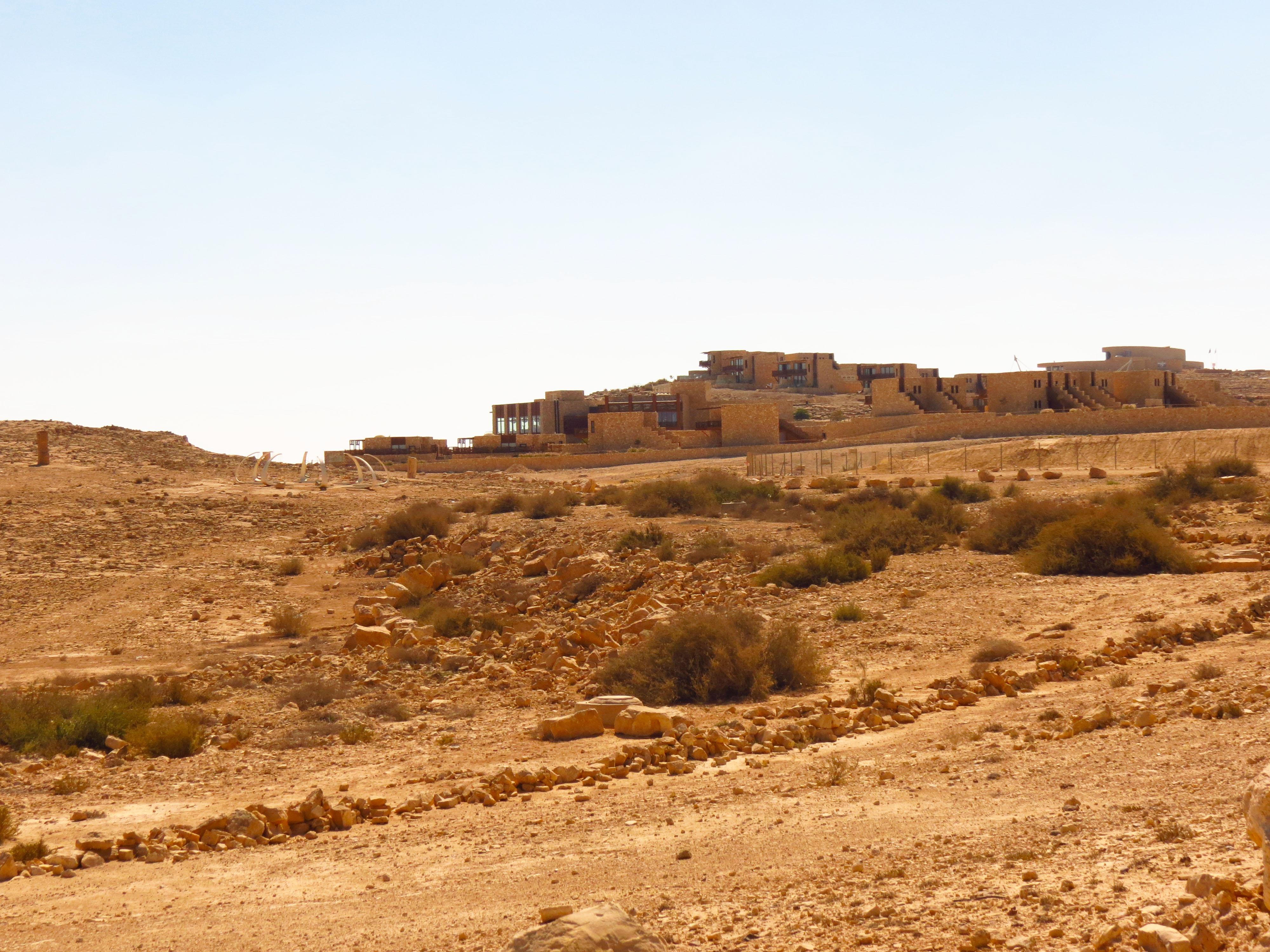 Related Keywords Amp Suggestions For Landscapes Desert Israel