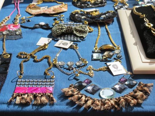 Itay Gonen jewelry