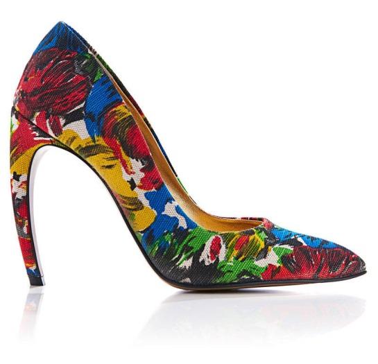 elle-01-curved-heels-walter-steiger-floral-pump-v-xln