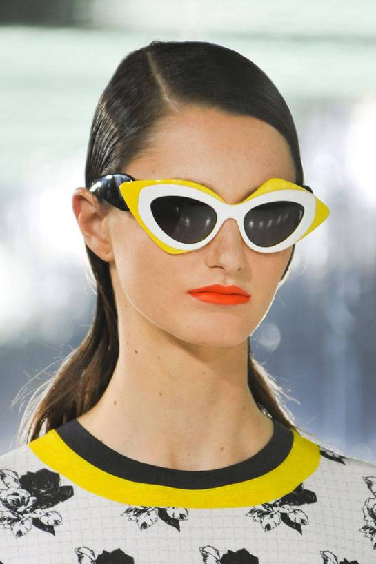 elle-nyfw-spring-2013-trends-orange-is-the-new-black-prabal-gurung-lip-1-xln-xln
